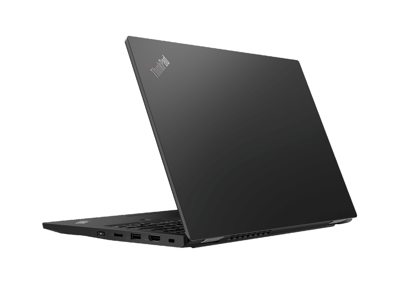 Lenovo ThinkPad L13 Laptop 7