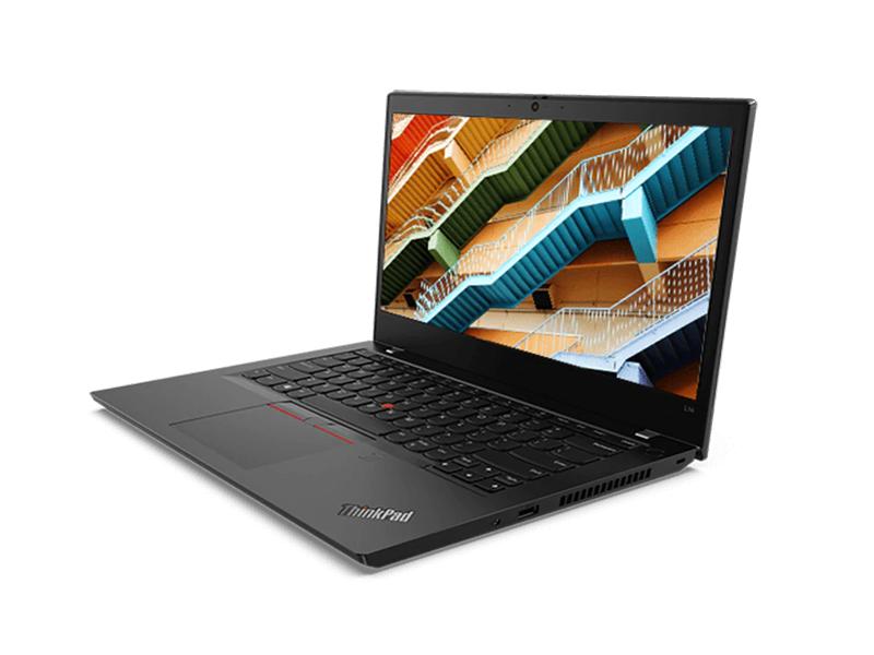 Lenovo ThinkPad L14 Laptop 6