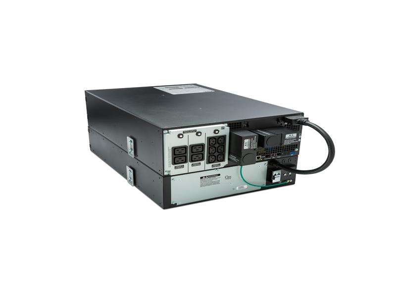 SRT192RMBP - APC Smart UPS 192V RM 5