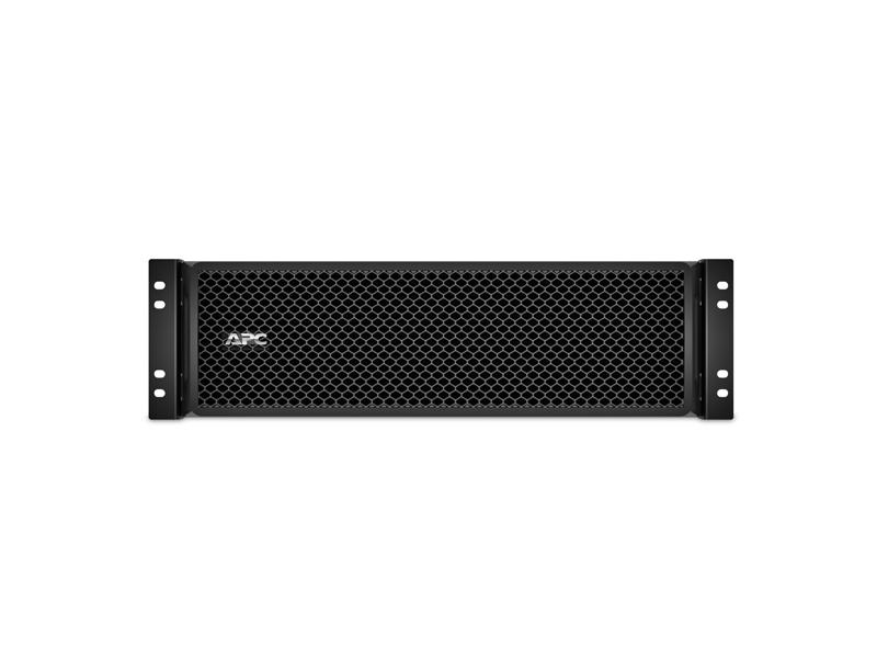 SRT192RMBP - APC Smart UPS 192V RM 4