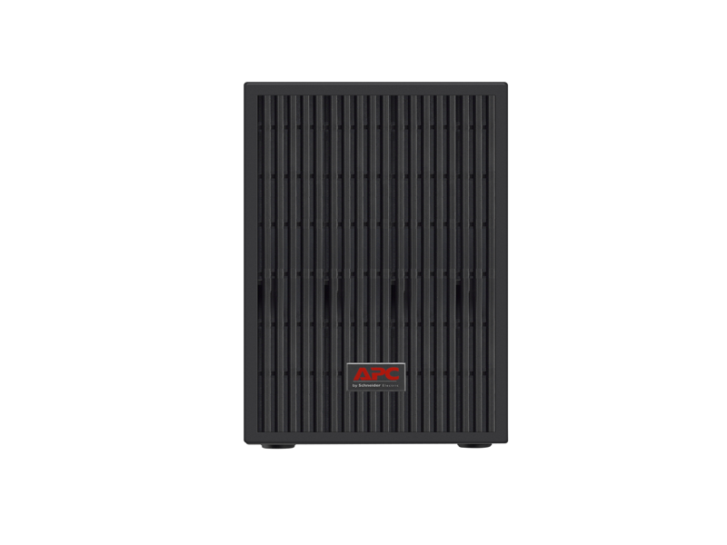 SRV36BP-9A - APC Easy UPS On-Line SRV 36V Battery Pack for 1KVA 5