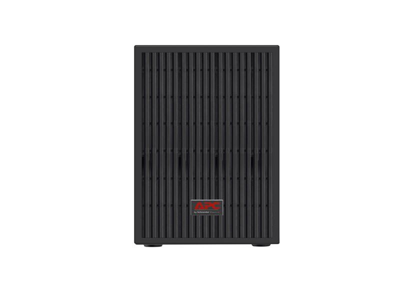 SRV72BP-9A - APC Easy UPS On-Line SRV 72V Battery Pack for 2/3KVA 5