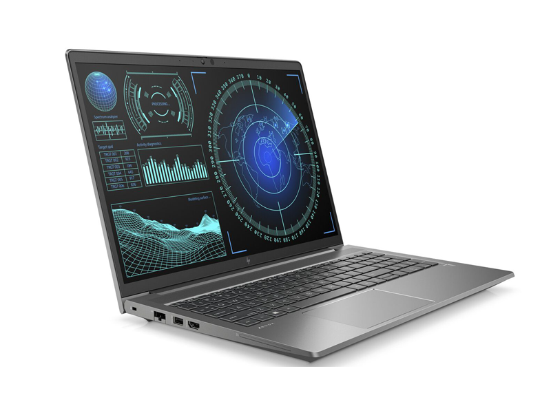 HP ZBook Power 6