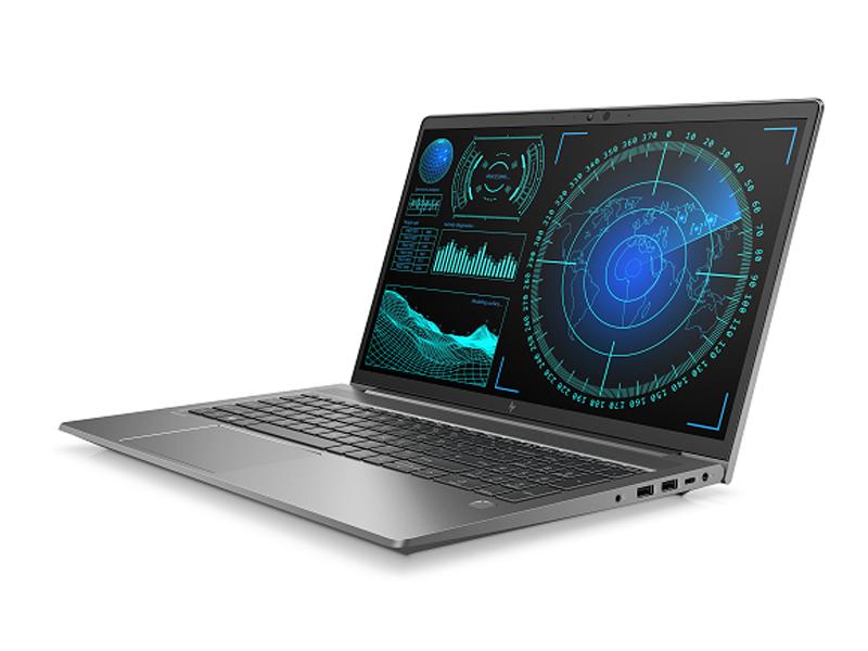 HP ZBook Power 5