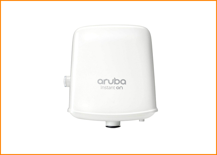 Aruba Instant On AP22 (RW) 12