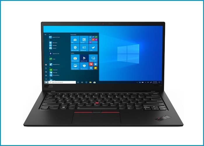 HP EliteBook 830 G7 48