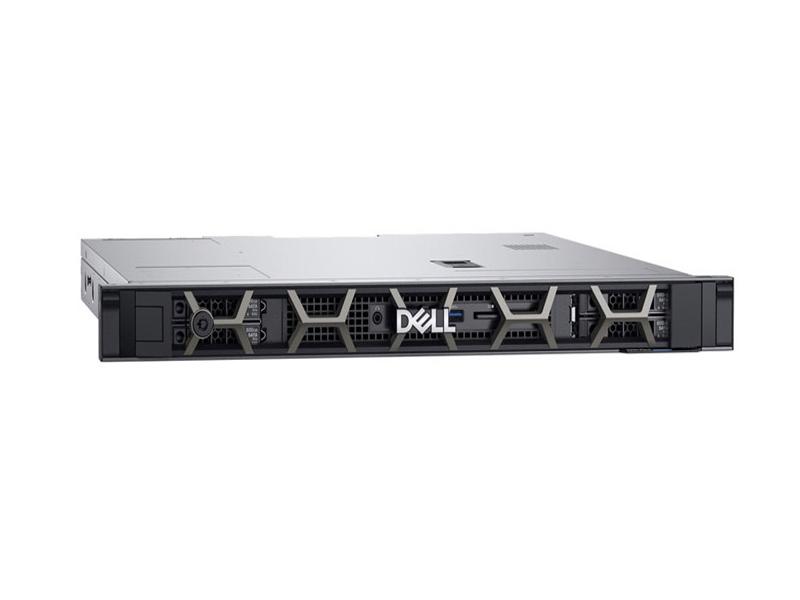 Dell Precision Desktop Workstation 3930 Rack 5