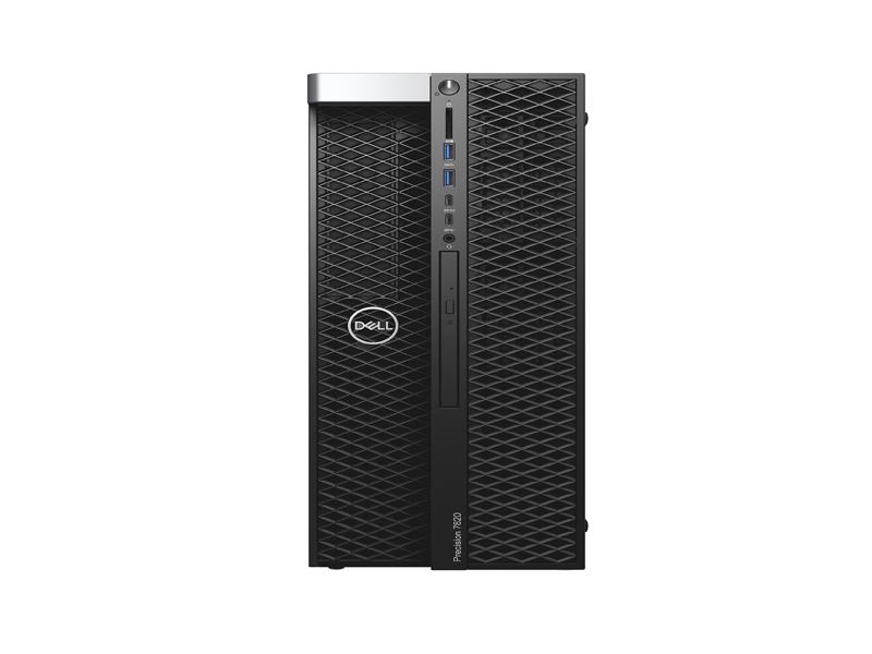 Dell Precision Desktop Workstation T7820 Tower in UAE 6