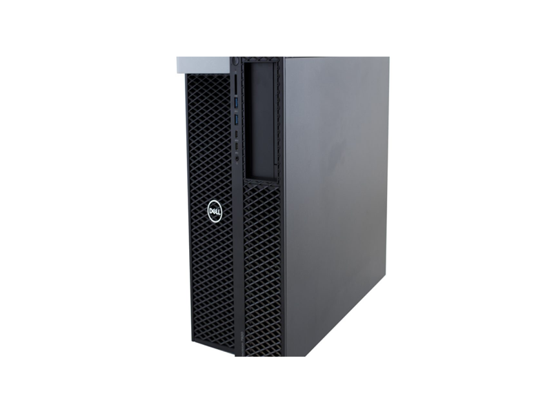 Dell Precision Desktop Workstation 7920 Tower in UAE 5