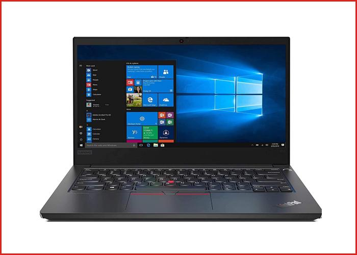 Lenovo ThinkPad T14s Laptop 15
