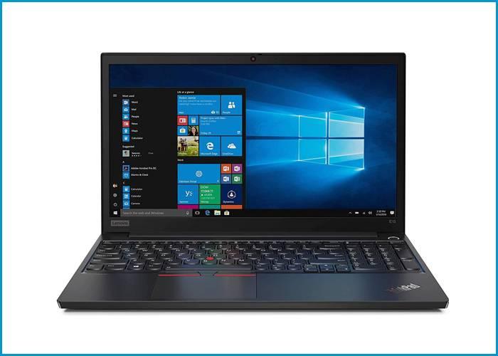 HP EliteBook 830 G7 41
