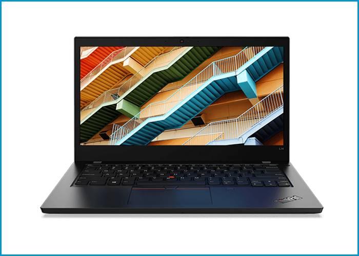 HP EliteBook 830 G7 43