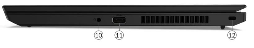 Lenovo ThinkPad L14 Laptop 4