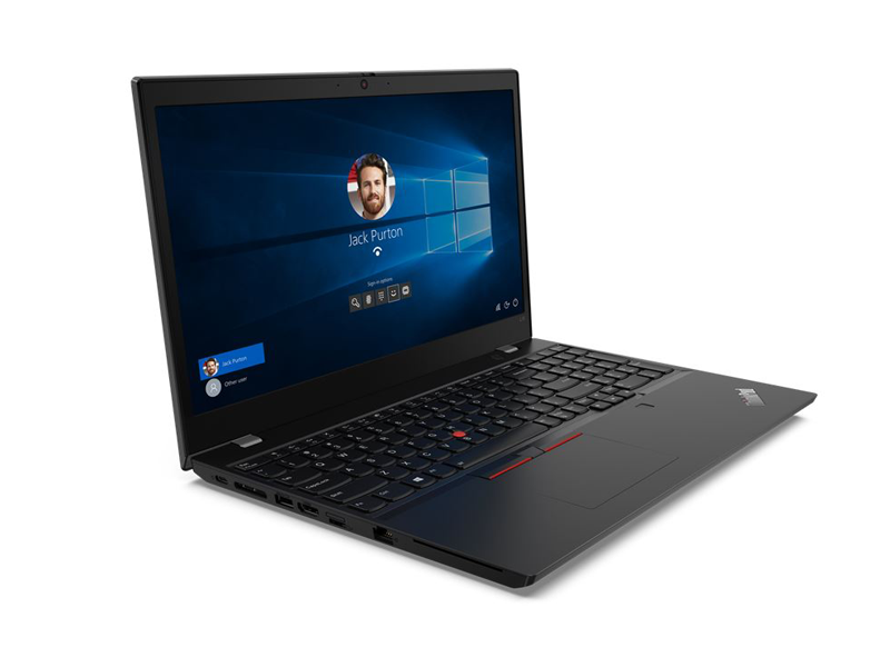 Lenovo ThinkPad L15 Laptop 6