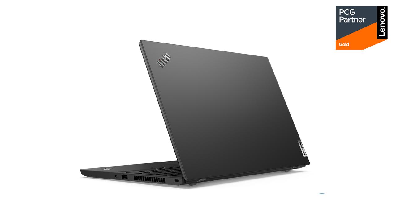 Lenovo ThinkPad L15 Laptop 2