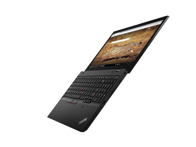 Lenovo ThinkPad L15 Laptop 7