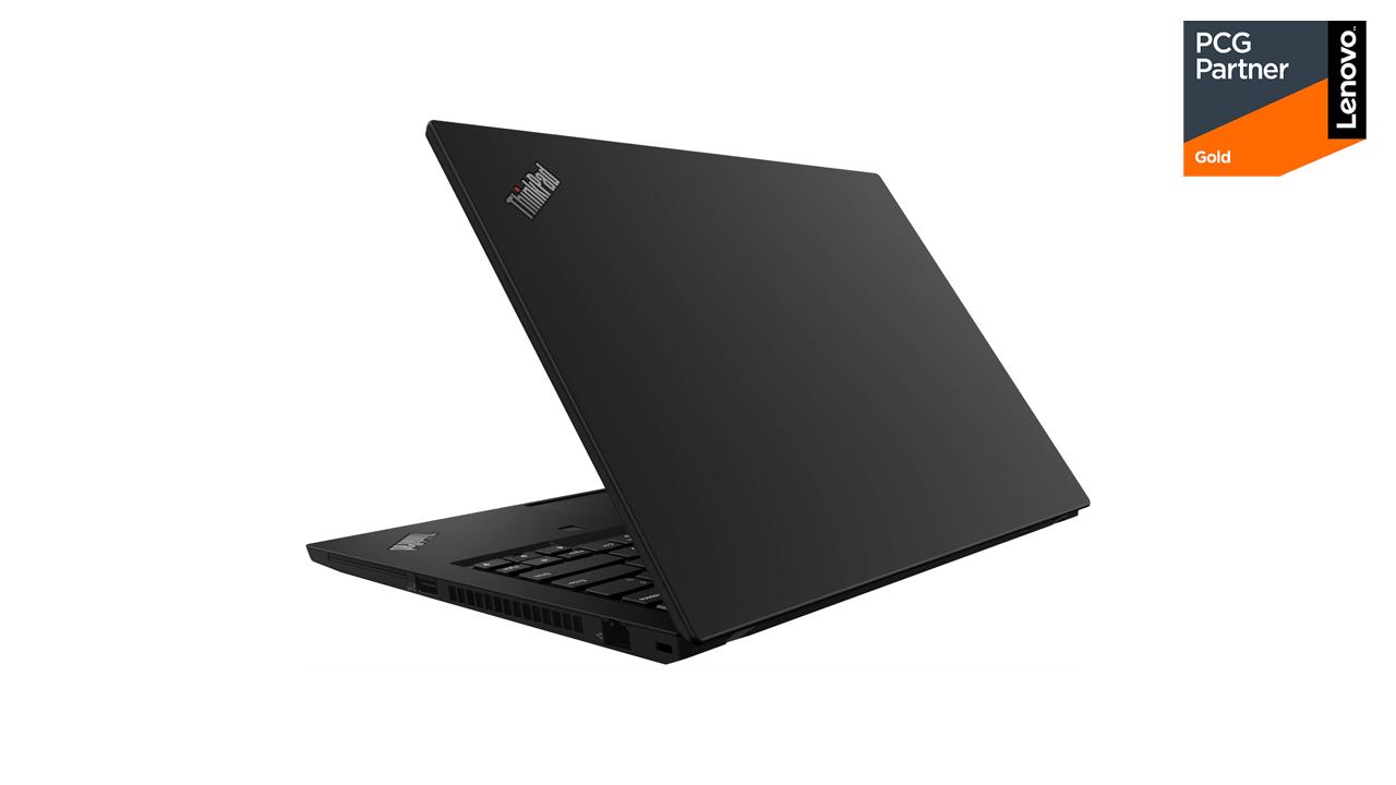Lenovo ThinkPad T14 Laptop 2