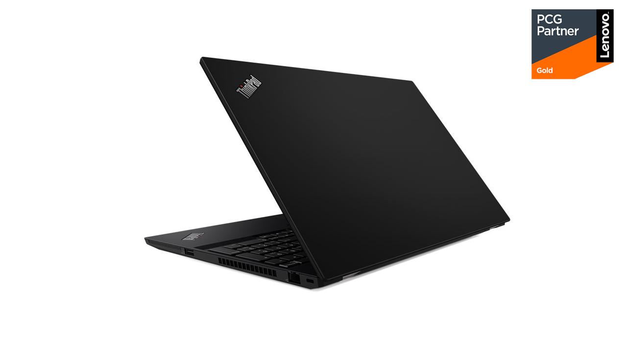 Lenovo ThinkPad T15 Laptop 2