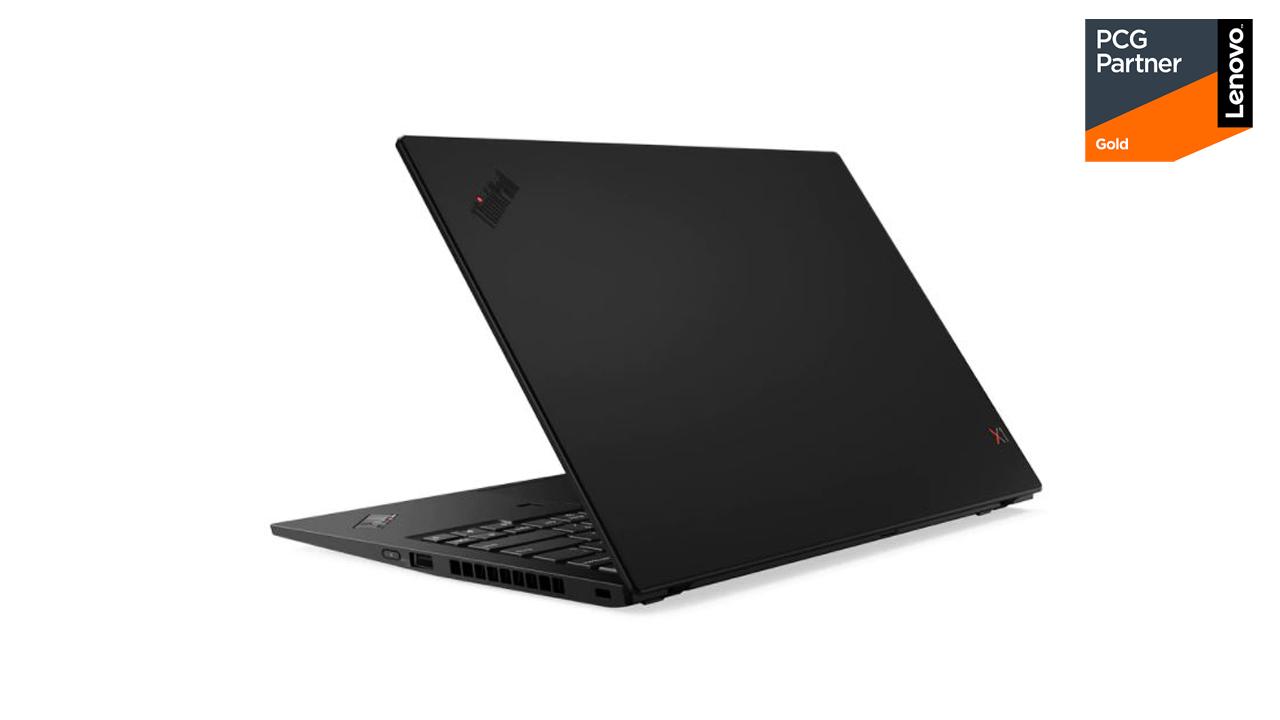 Lenovo ThinkPad X1 Carbon Laptop 2