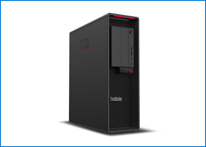 Dell Precision Desktop Workstation 3630 Tower 29