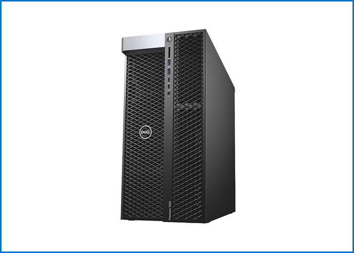 Dell Precision Desktop Workstation 3630 Tower 16