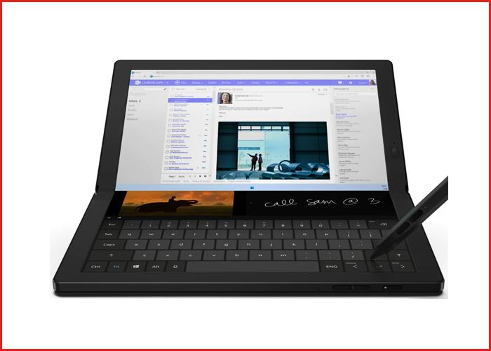 Lenovo ThinkPad E14 26