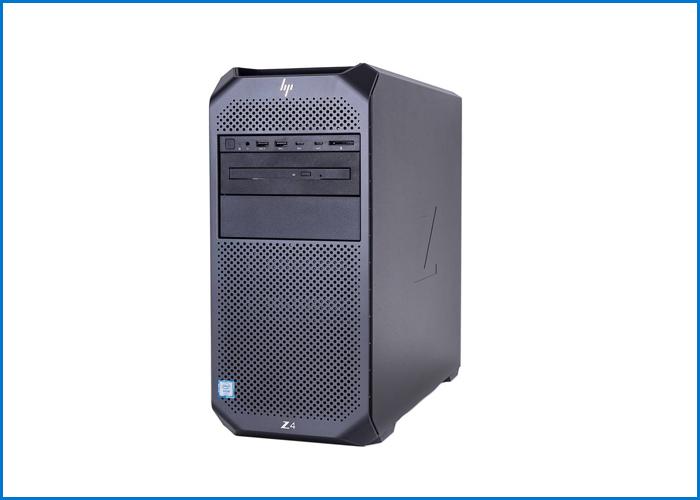 Dell Precision Desktop Workstation 3630 Tower 23
