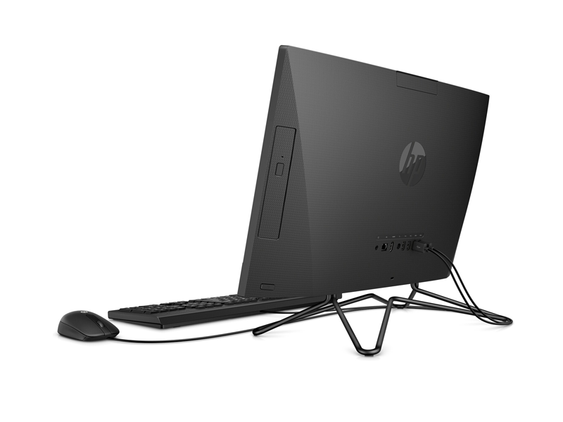 HP 200 G4 All-in-One Business PC 7