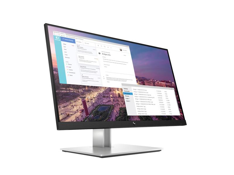 HP E23 G4 FHD Monitor 6
