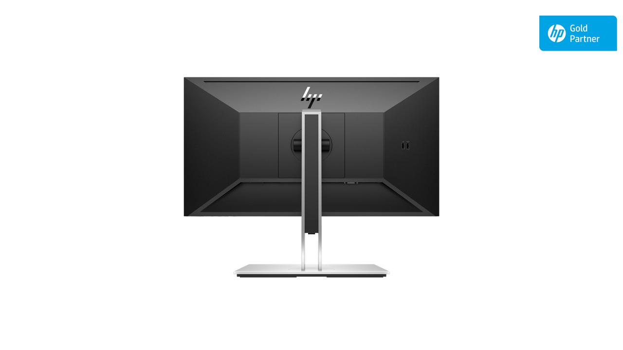 HP E23 G4 FHD Monitor 2