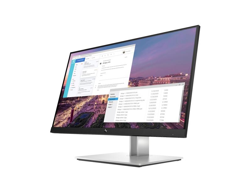 HP E23 G4 FHD Monitor 5