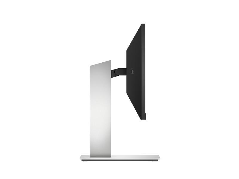 HP E23 G4 FHD Monitor 7
