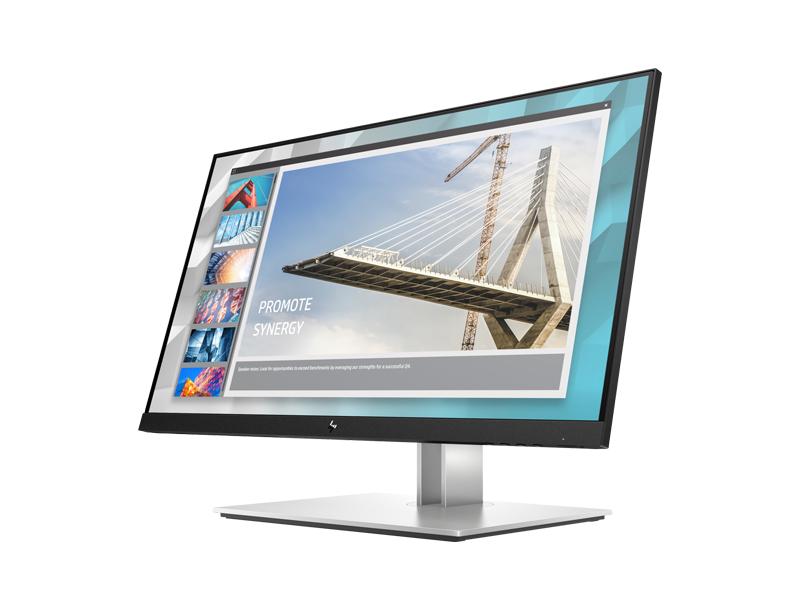 HP E24i G4 WUXGA Monitor 5