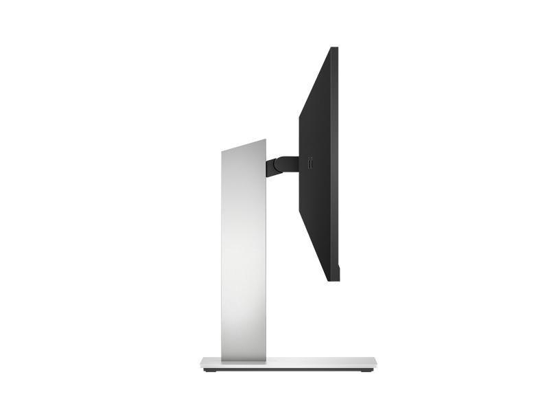 HP E24i G4 WUXGA Monitor 7