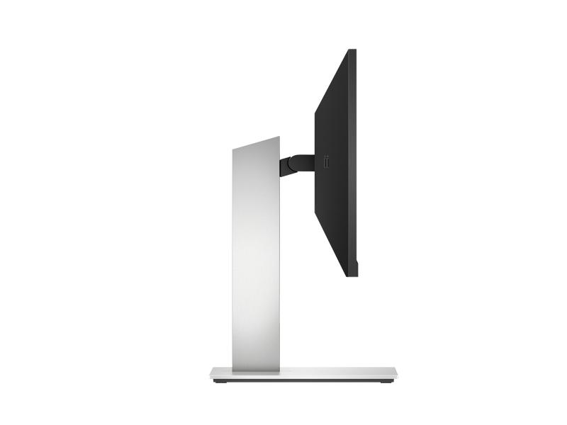 HP E24t G4 FHD Touch Monitor 7
