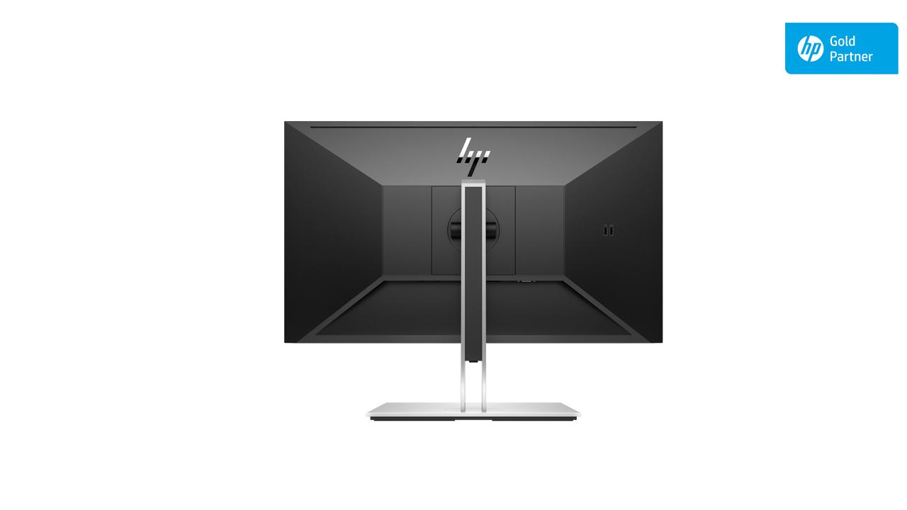 HP E27 G4 FHD Monitor 2