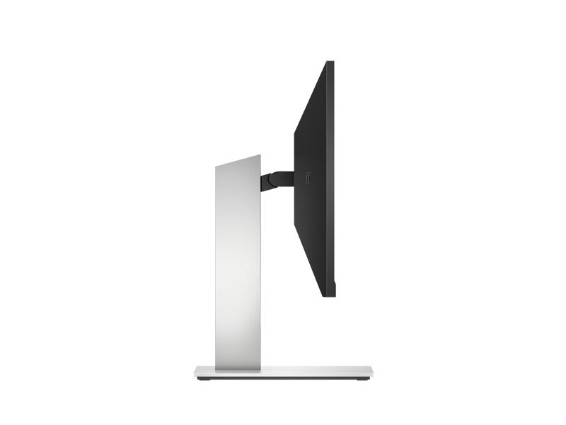 HP E27 G4 FHD Monitor 7