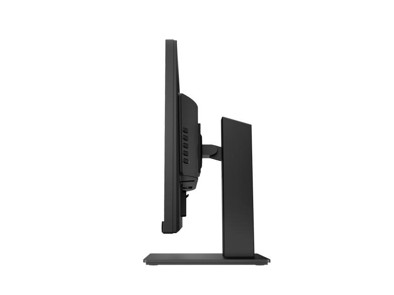 HP E27q G4 QHD Monitor 7
