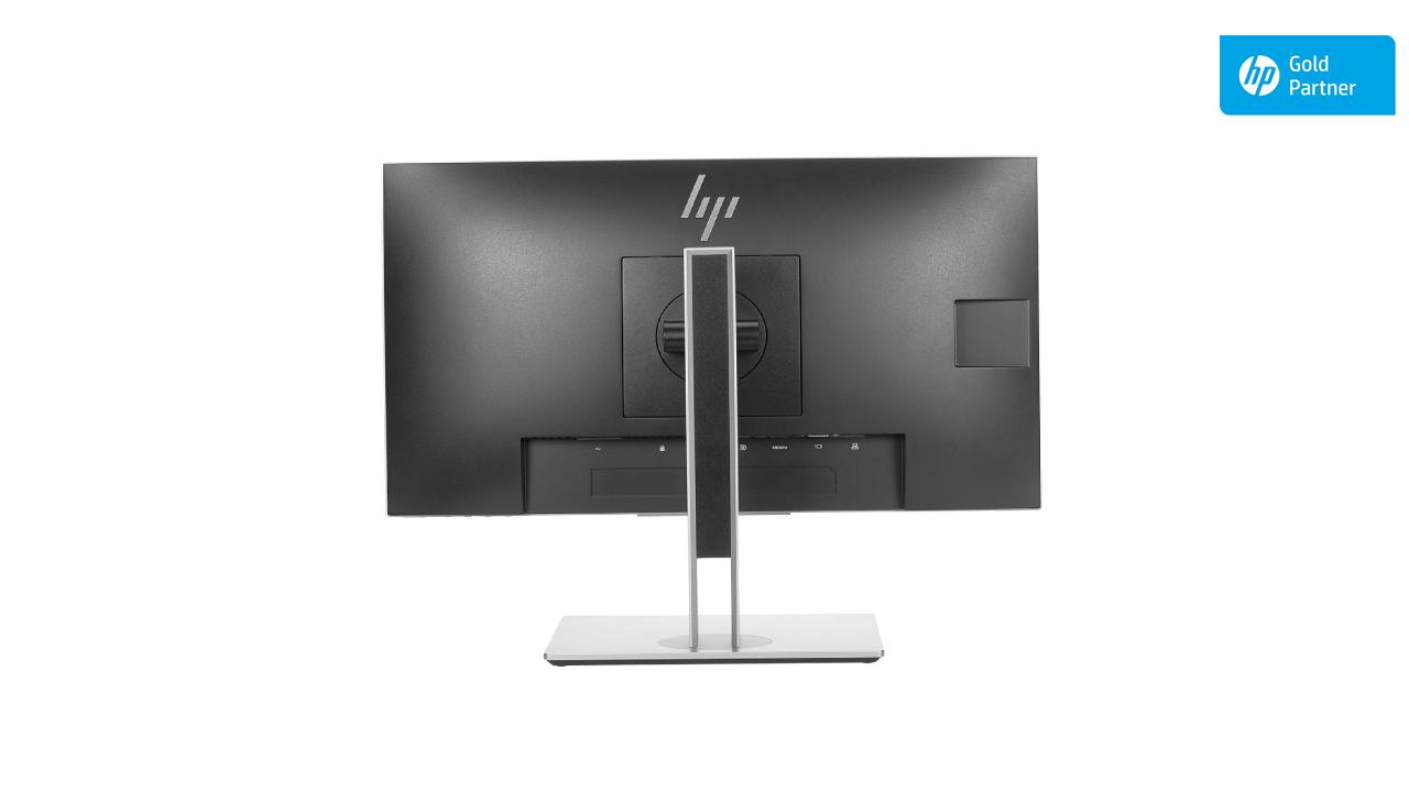 HP EliteDisplay E223 21.5 Inch Monitor 2