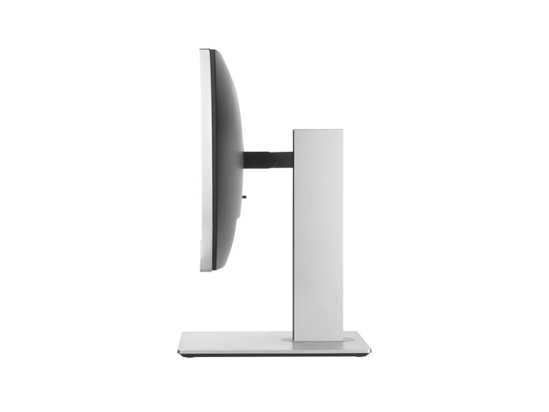 HP EliteDisplay E223 21.5 Inch Monitor 7