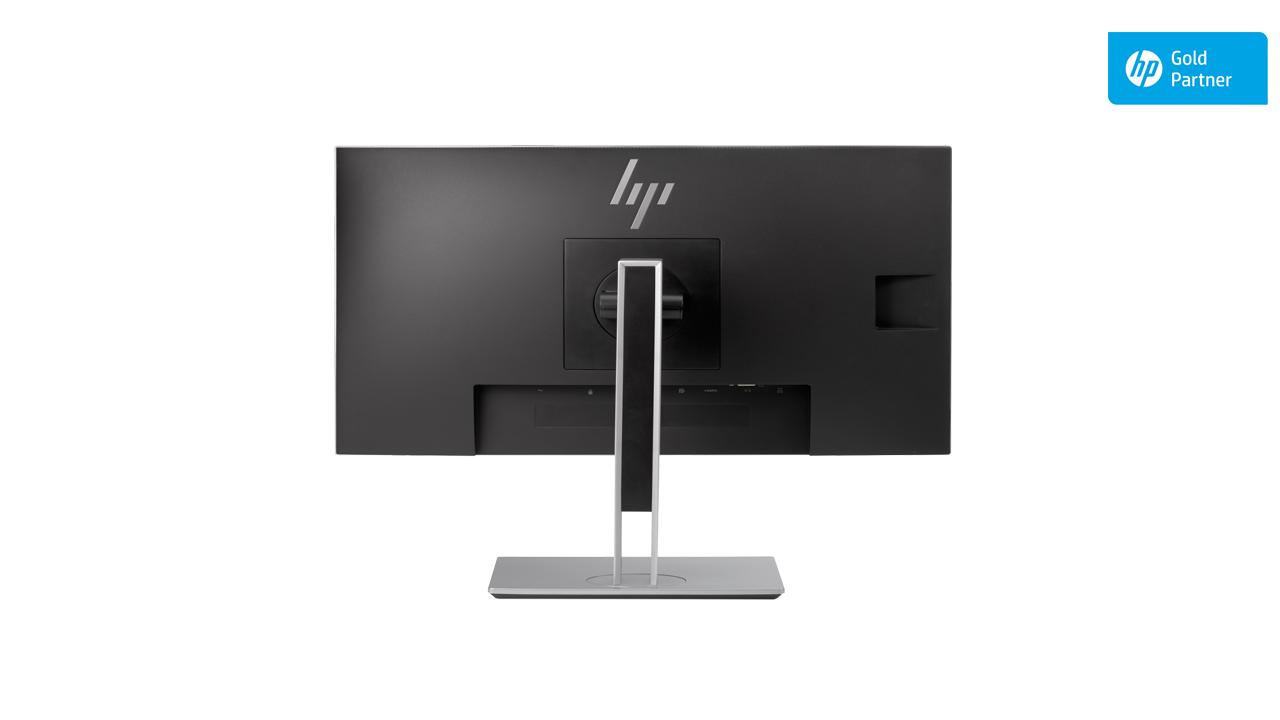 HP EliteDisplay E233 23 Inch Monitor 2