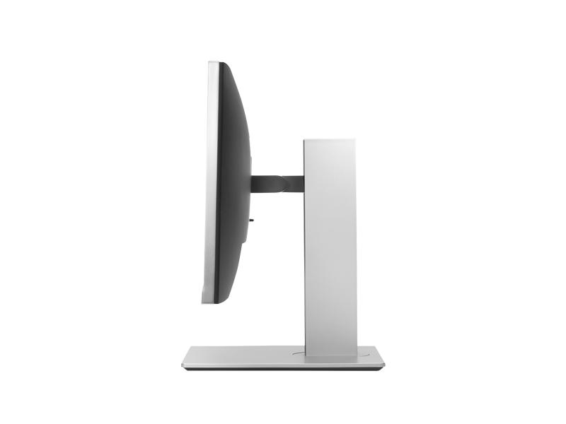 HP EliteDisplay E233 23 Inch Monitor 7