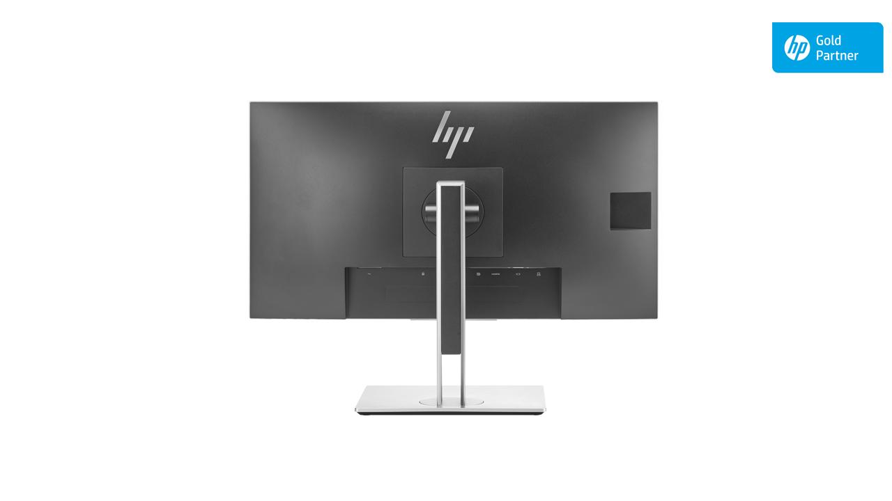 HP EliteDisplay E243 23.8 Inch FHD Monitor 2