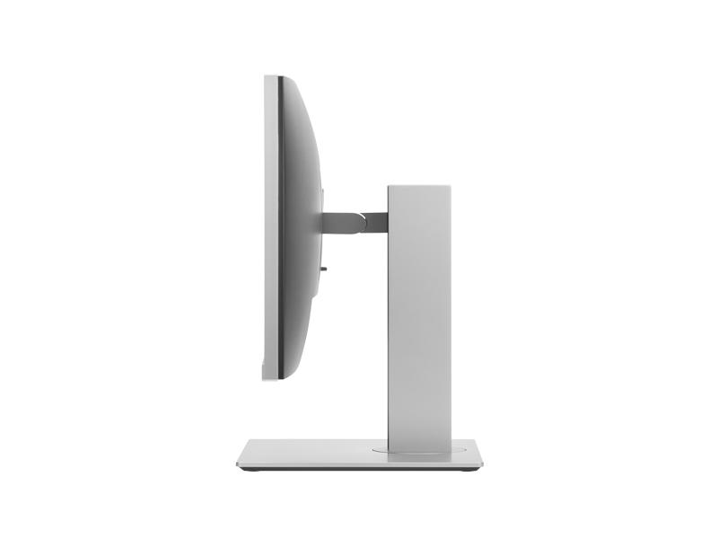 HP EliteDisplay E243 23.8 Inch FHD Monitor 7