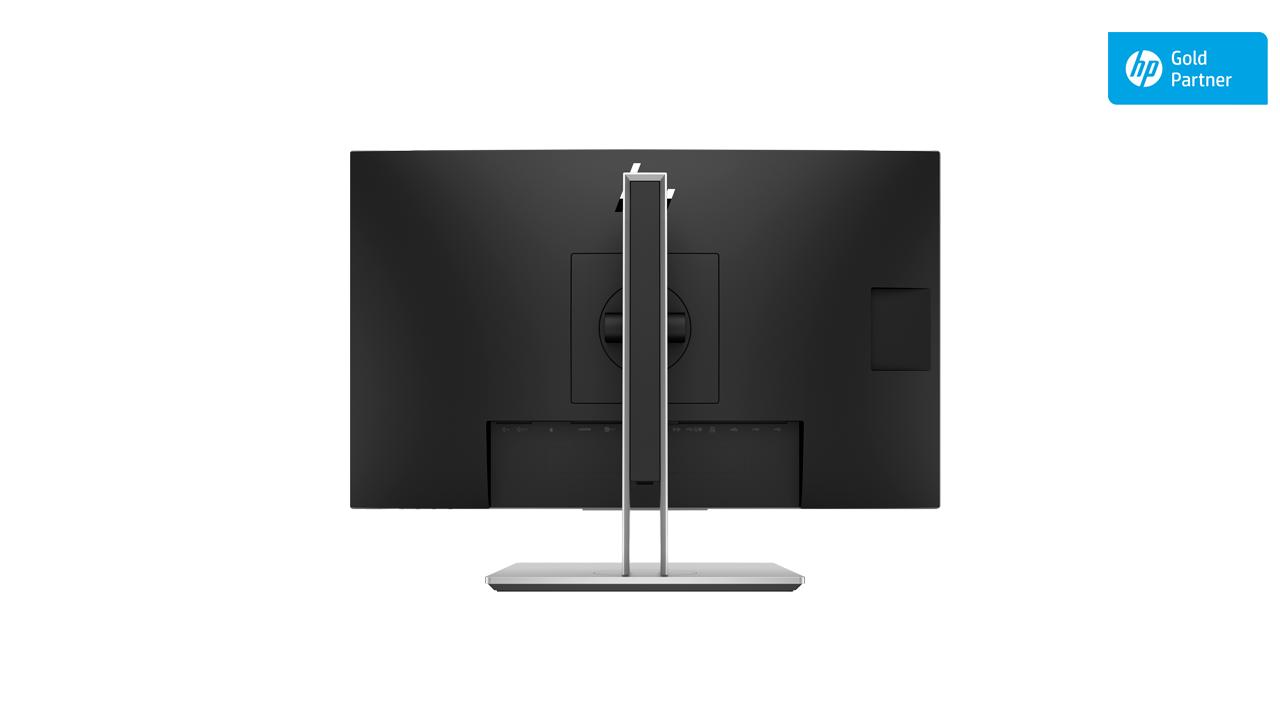 HP EliteDisplay E243d Docking Monitor 2