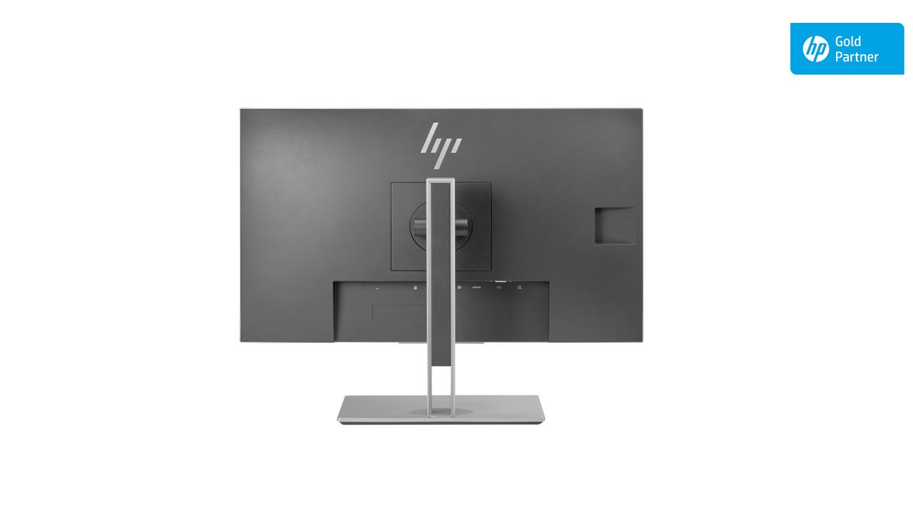 HP EliteDisplay E243i 23.8 - inch Monitor 2