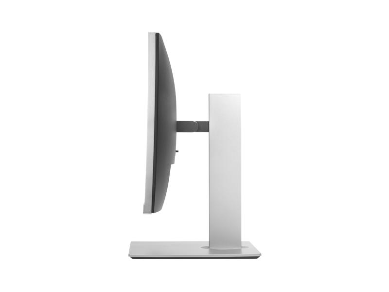 HP EliteDisplay E243i 23.8 - inch Monitor 7