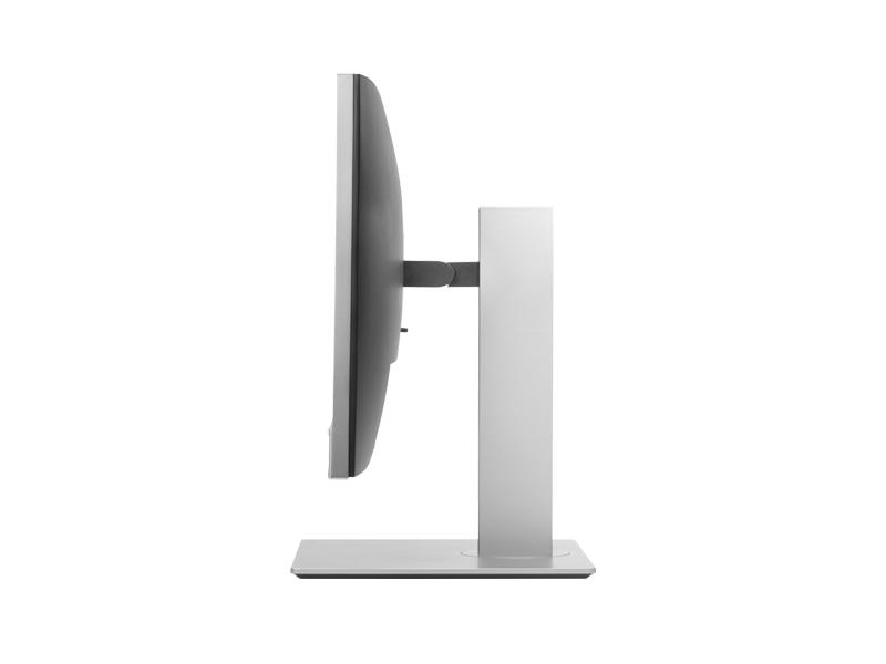 HP EliteDisplay E243m 23.8-inch Monitor 7