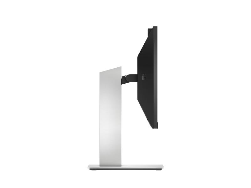 HP EliteDisplay E24d G4 FHD Docking Monitor 7