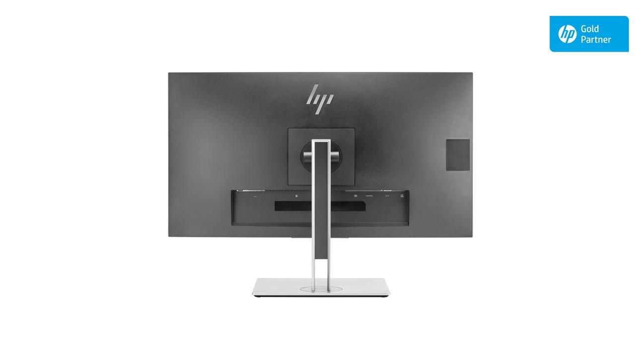 HP EliteDisplay E273 27- inch Monitor 2